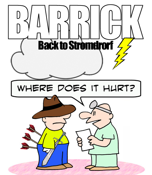 Barrick_Cartoon.png