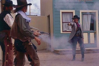 wild-west-gunfight.jpg