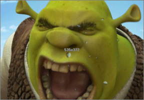 Hungry_ogre.png