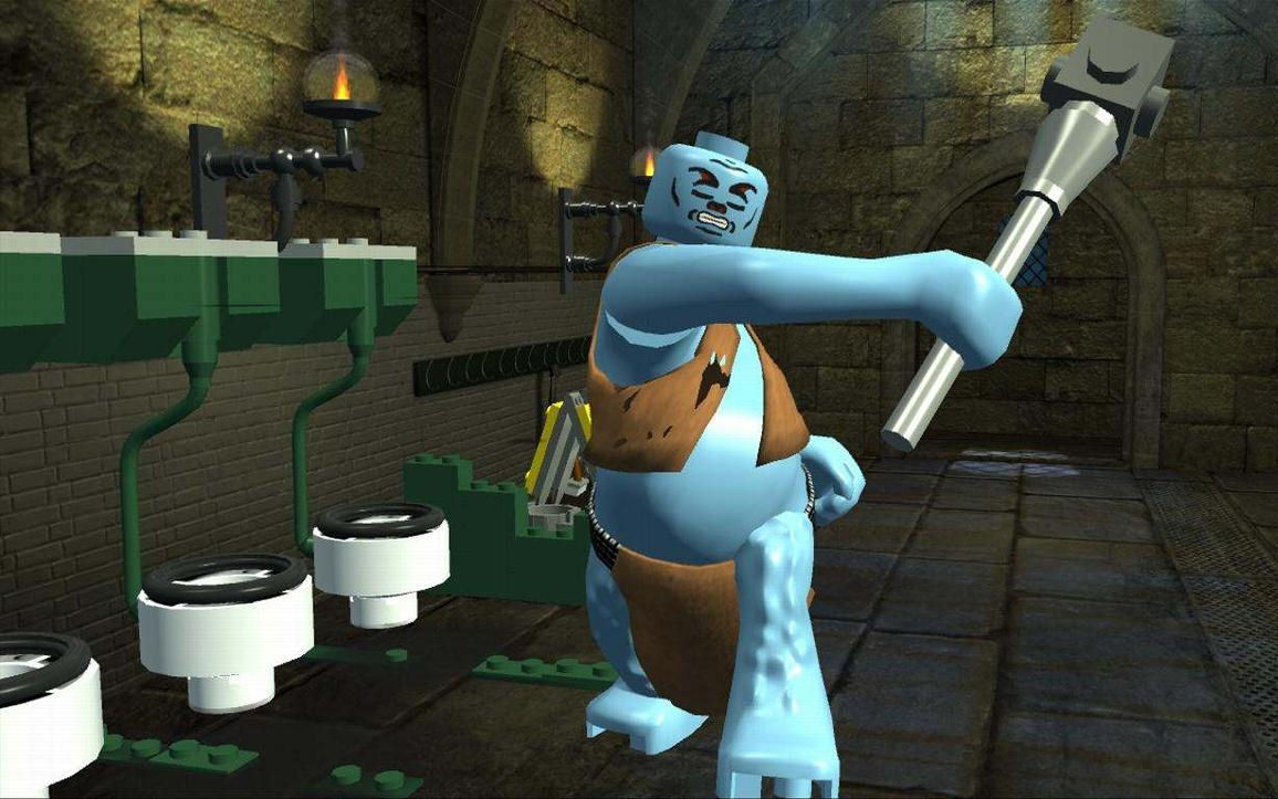lego-harry-potter-ogre-fight-screenshot.jpg