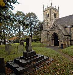 st_lawrence_church_thornton.jpg