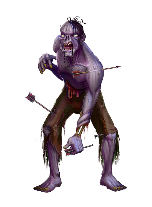 Zombie_for_Paizo_by_MichaelJaecks.jpg