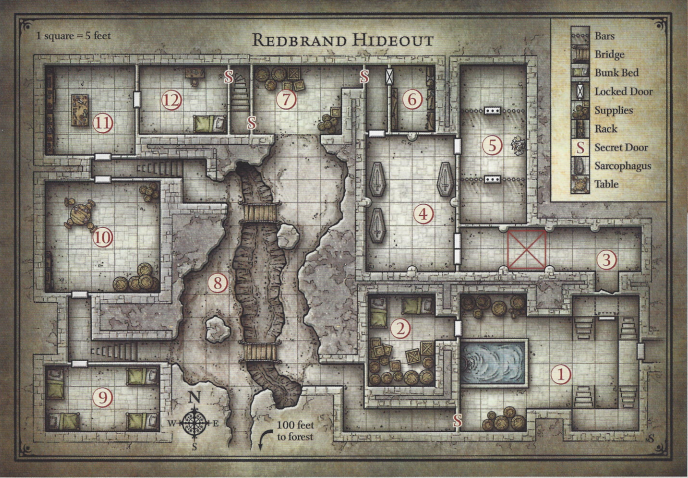 Redbrand_Hideout.PNG