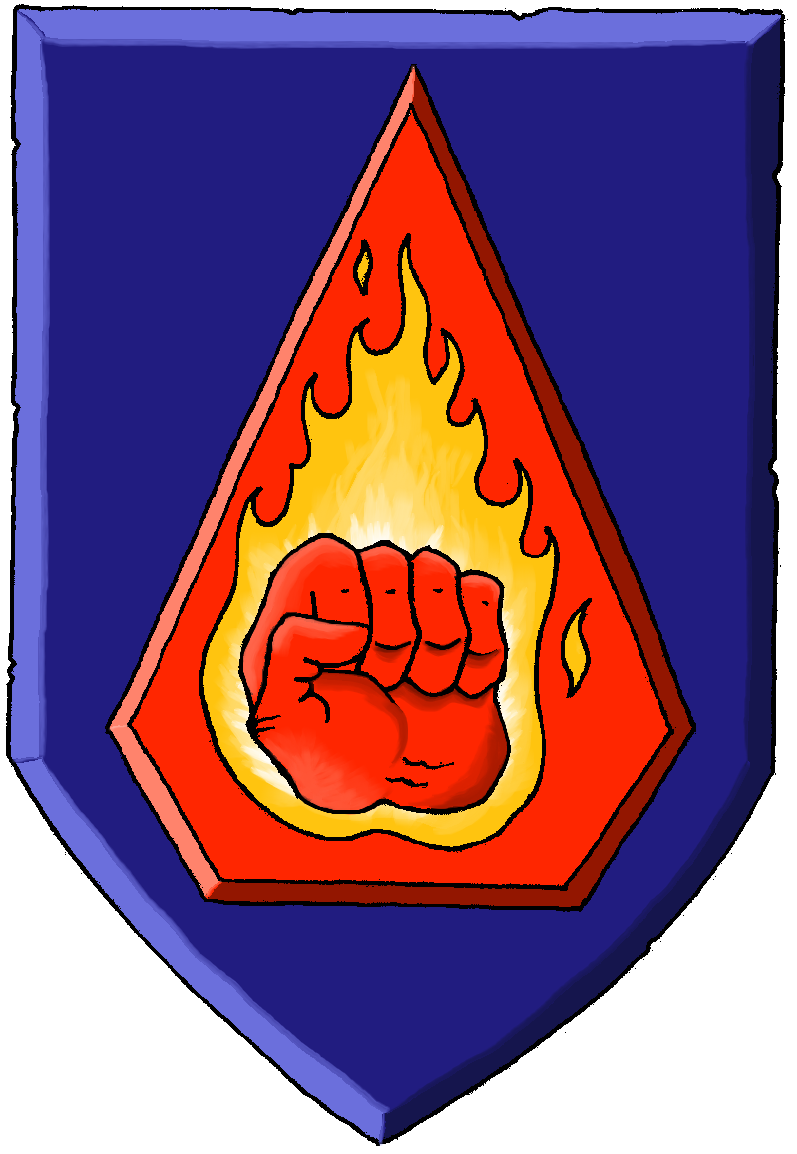 Flaming_fist_crest.png