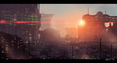 sci_fi_city_speedpaint_by_m3__small_.jpg