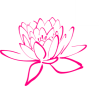 Pink-Blossom-logo.png