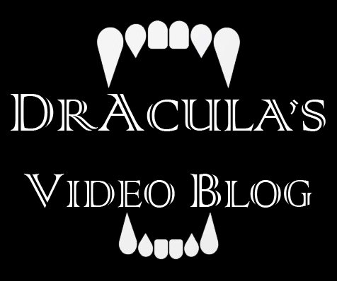 Dr-Acula_s-Video-Blog.jpg