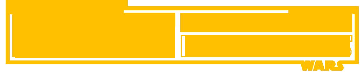 darknesssaga-s2.png