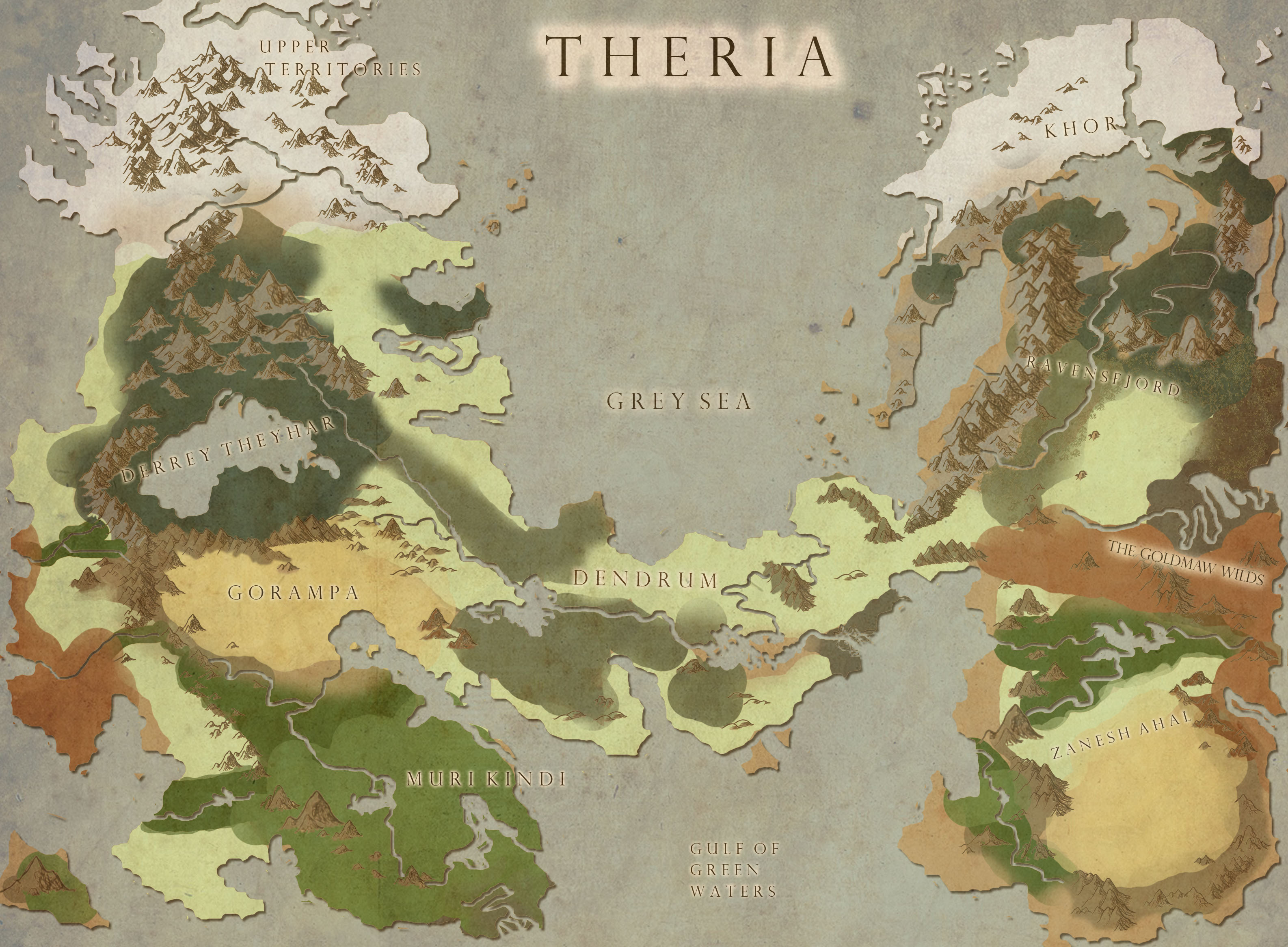 Rough_Finished_Theria.jpg