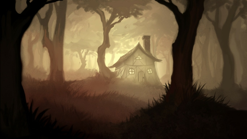 cottage_in_woods.jpg