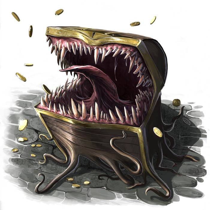 Mimic_by_BenWootten.jpg