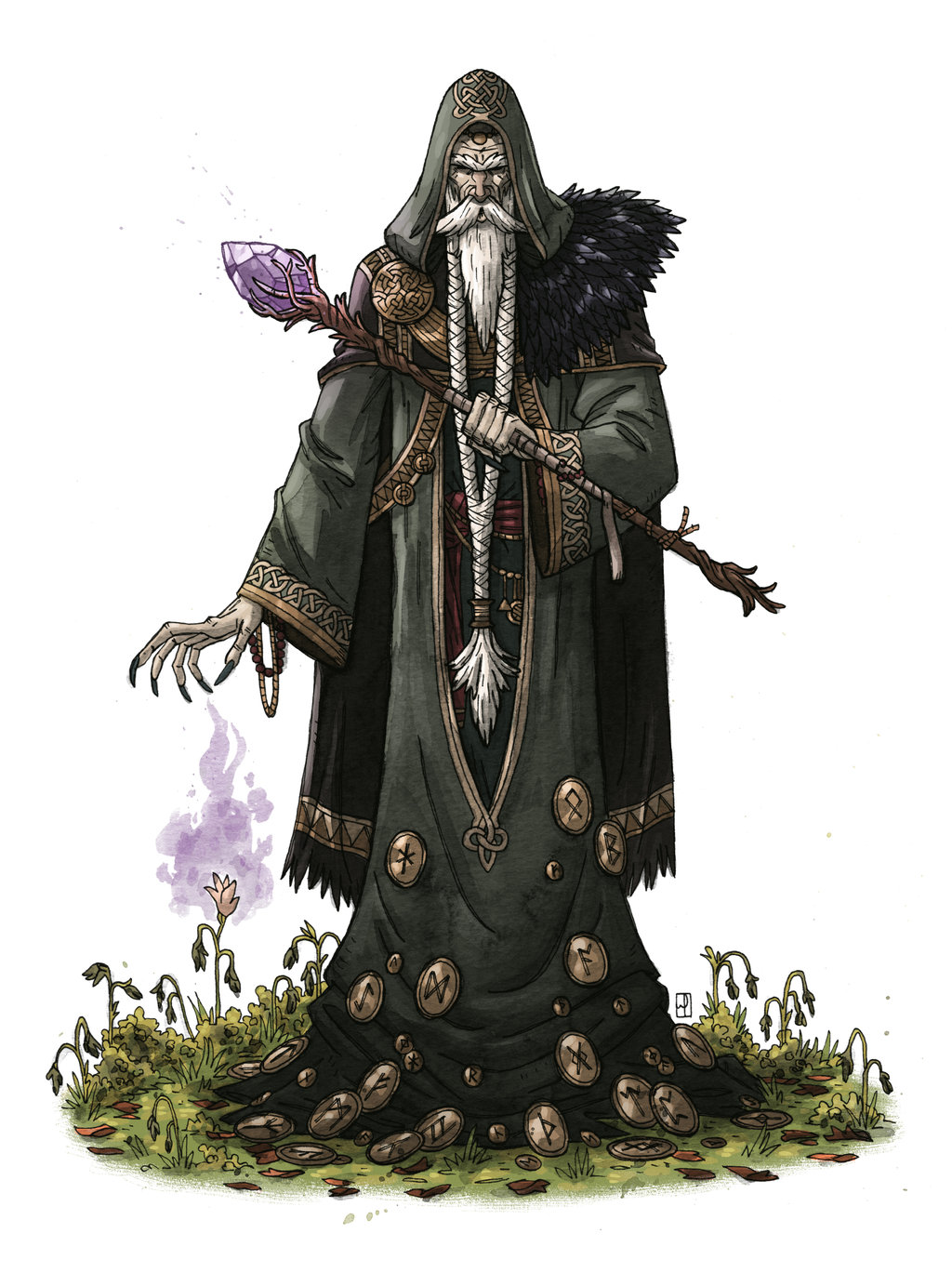 blighted_druid_by_mscorley-d5tumd4.jpg