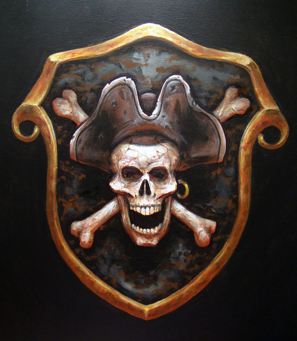 Privateer_Press_by_annumsooy.jpg