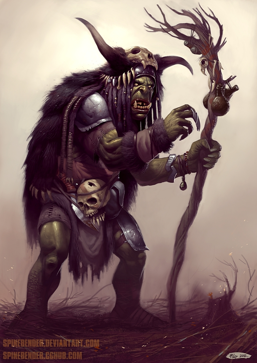 orc_shaman_by_spinebender-d4xf9ee.jpg