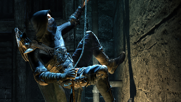 gaming-thief-screenshot-11.jpg