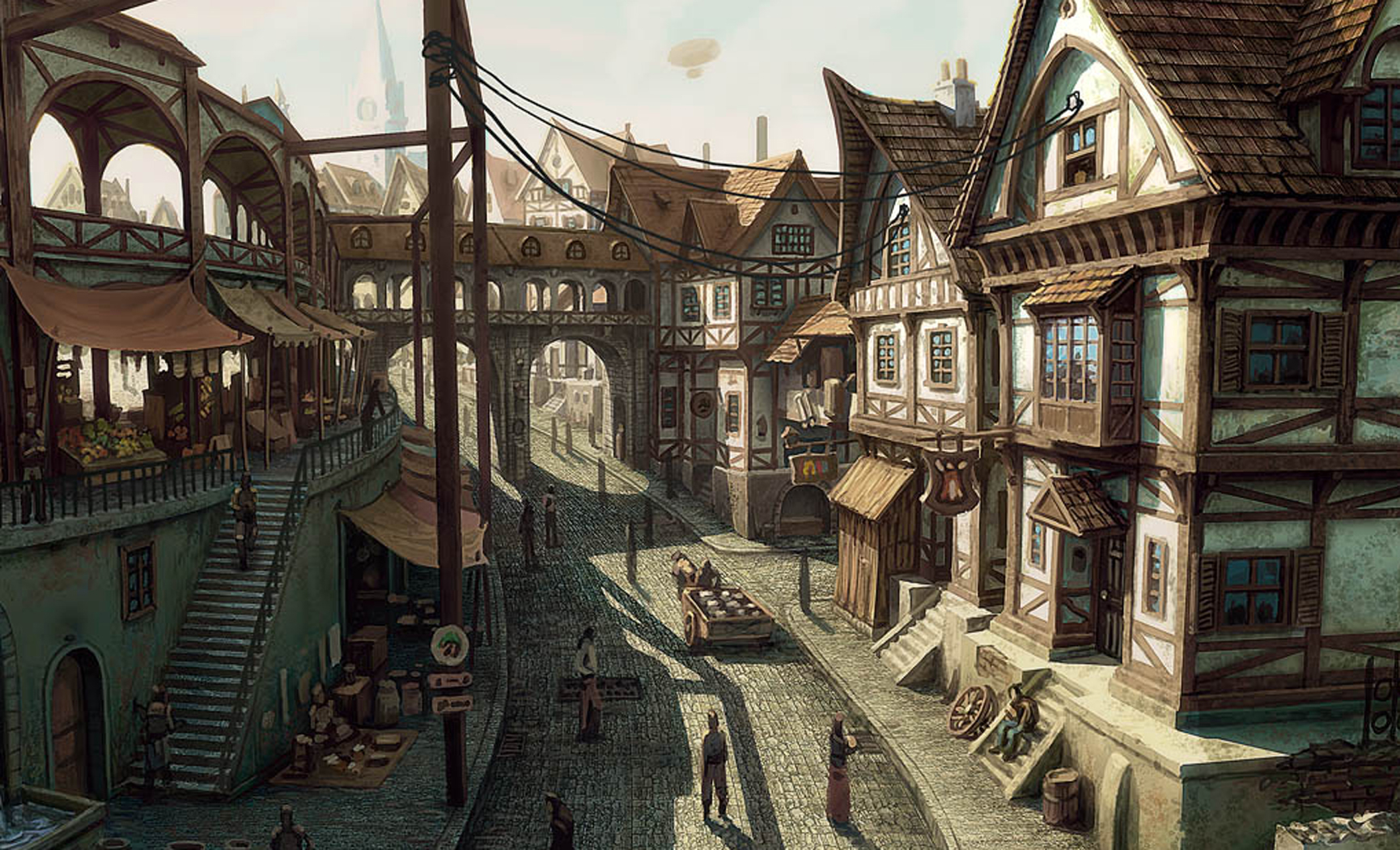 artwork-buildings-cityscapes-medieval-paintings-942238-1730x1050.jpg