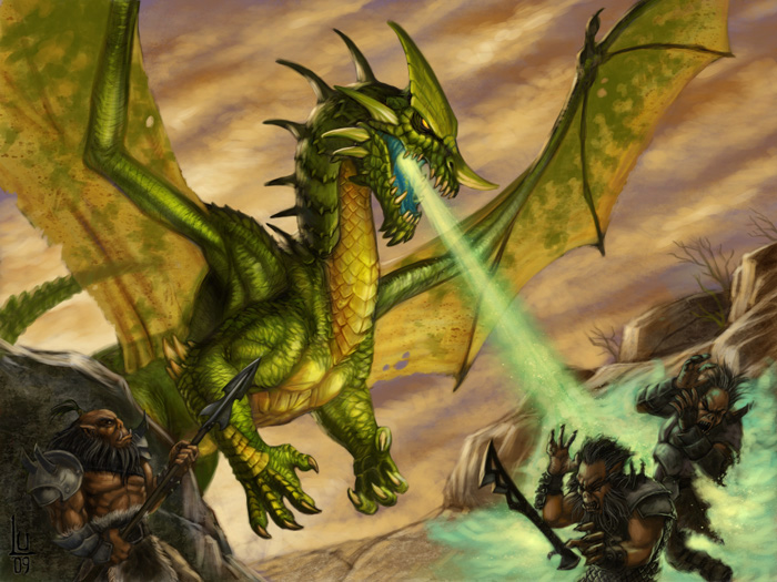 Green_Dragon_by_luvazquez.jpg