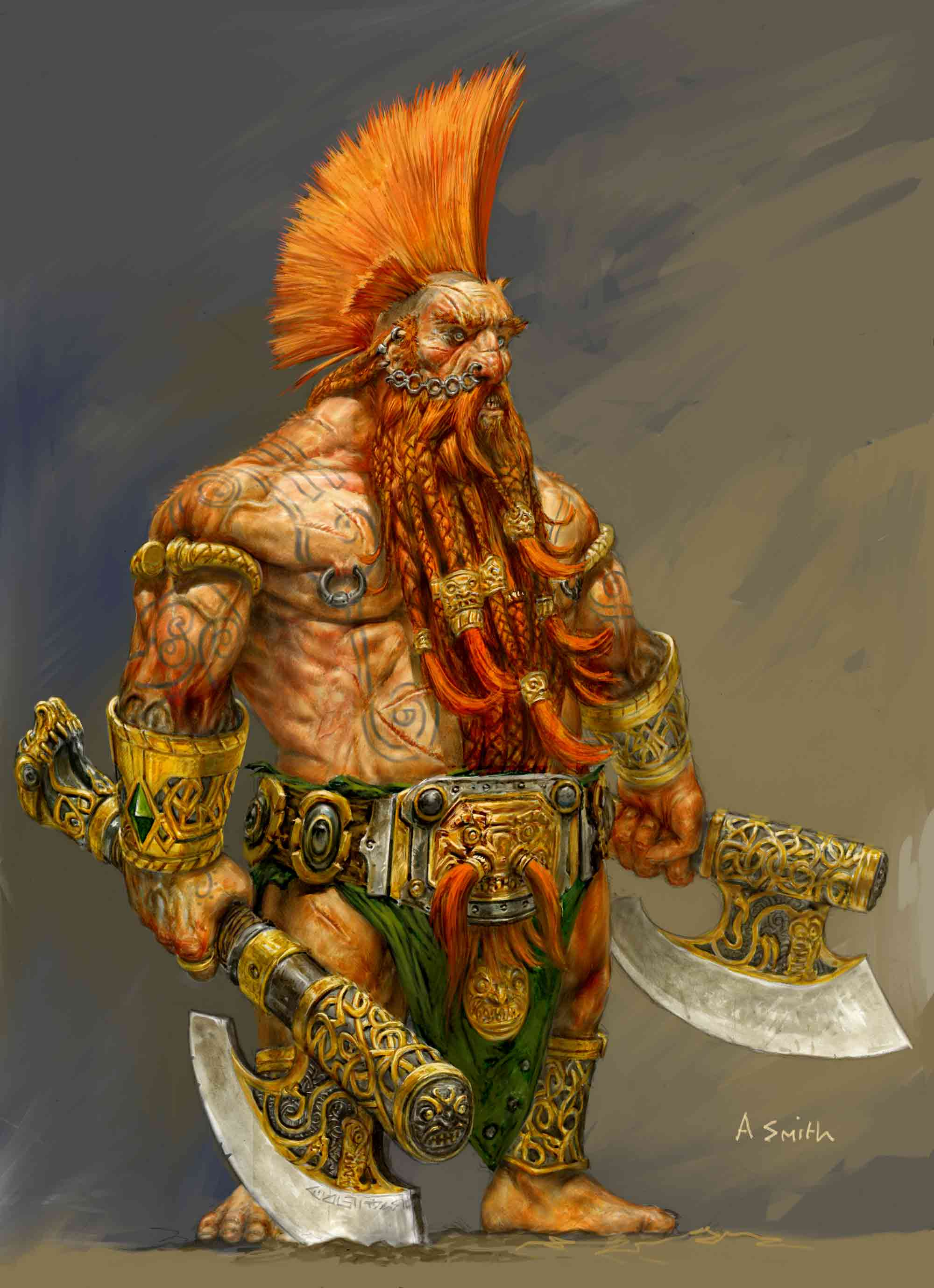 Dwarf-slayer.jpg