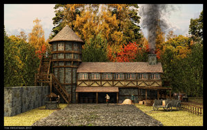 tavern___new_render_by_haloband-d6dbux9.jpg