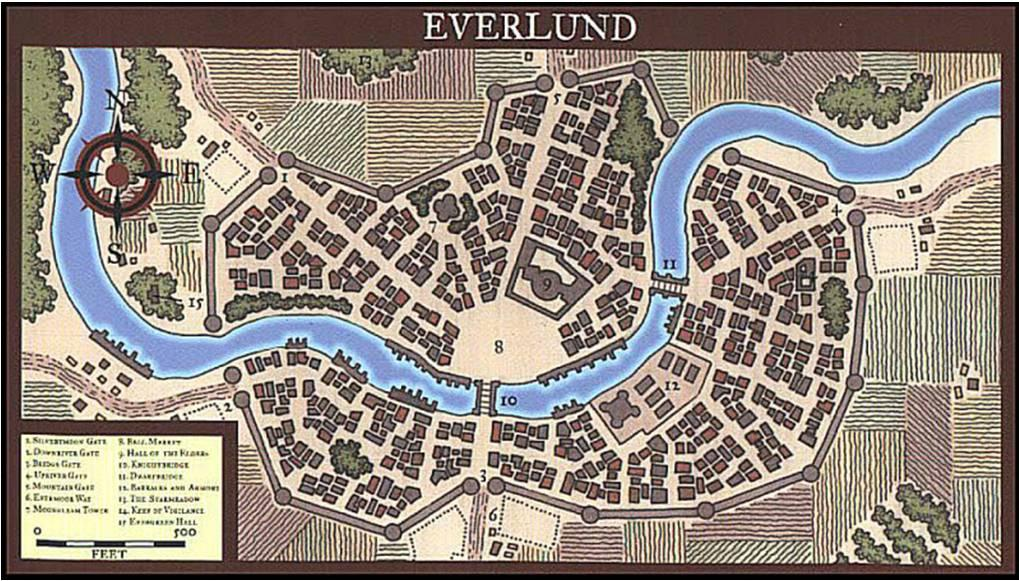 everlund-map.jpg