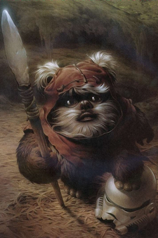 star-wars-ewok-painting.jpg