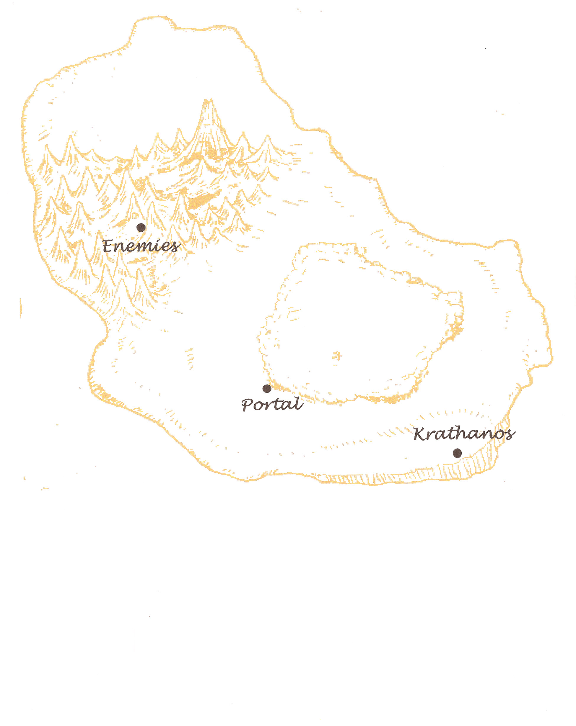 Captured_Map_of_Taligos_Island.jpg