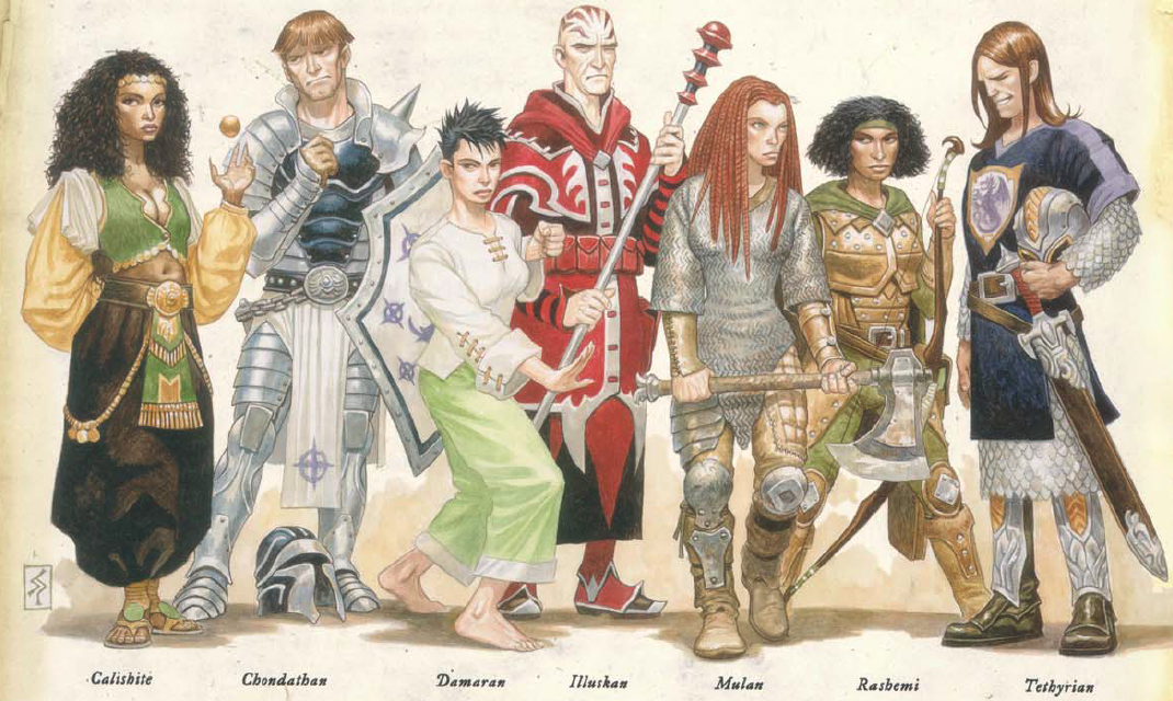 Ethnicities_of_Faerun.png