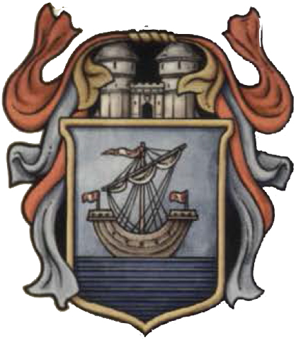 Baldur_s_Gate_Coat_of_Arms.jpg