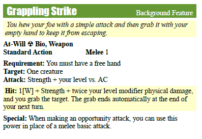 grappling_strike.png