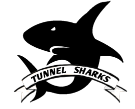 Tunnel_Sharks.png