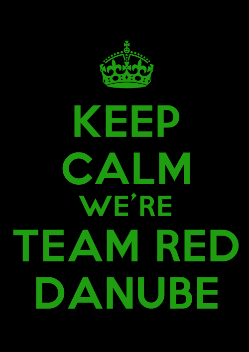 KeepCalmStudio.com-_Crown_-Keep-Calm-We-re-Team-Red-Danube.png