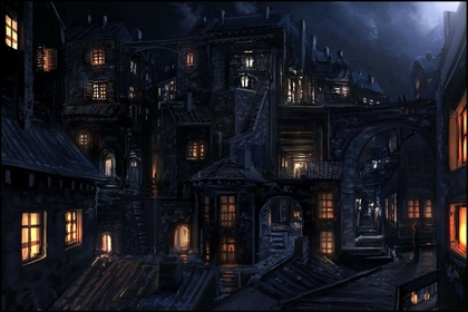cityscapes_night_houses_fantasy_art_digital_art_artwork_medieval_portuguese_1500x1000_wallpaper_www.artwallpaperhi.com_91.jpg