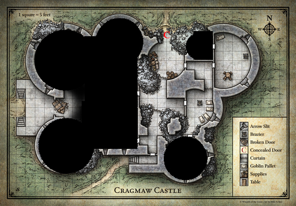 Cragmaw_Castle-Players.jpg