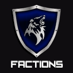 Learn about the different factions.