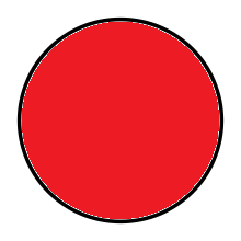 220px-Circle_-_black_simple_red.png