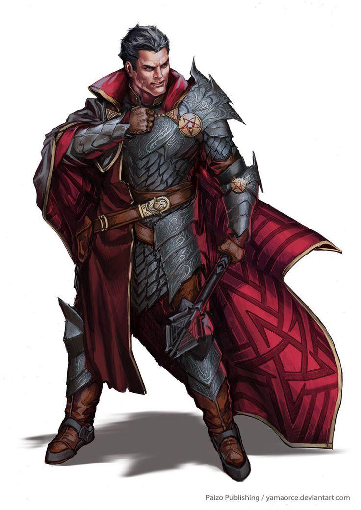 Crimson_Judge.jpg