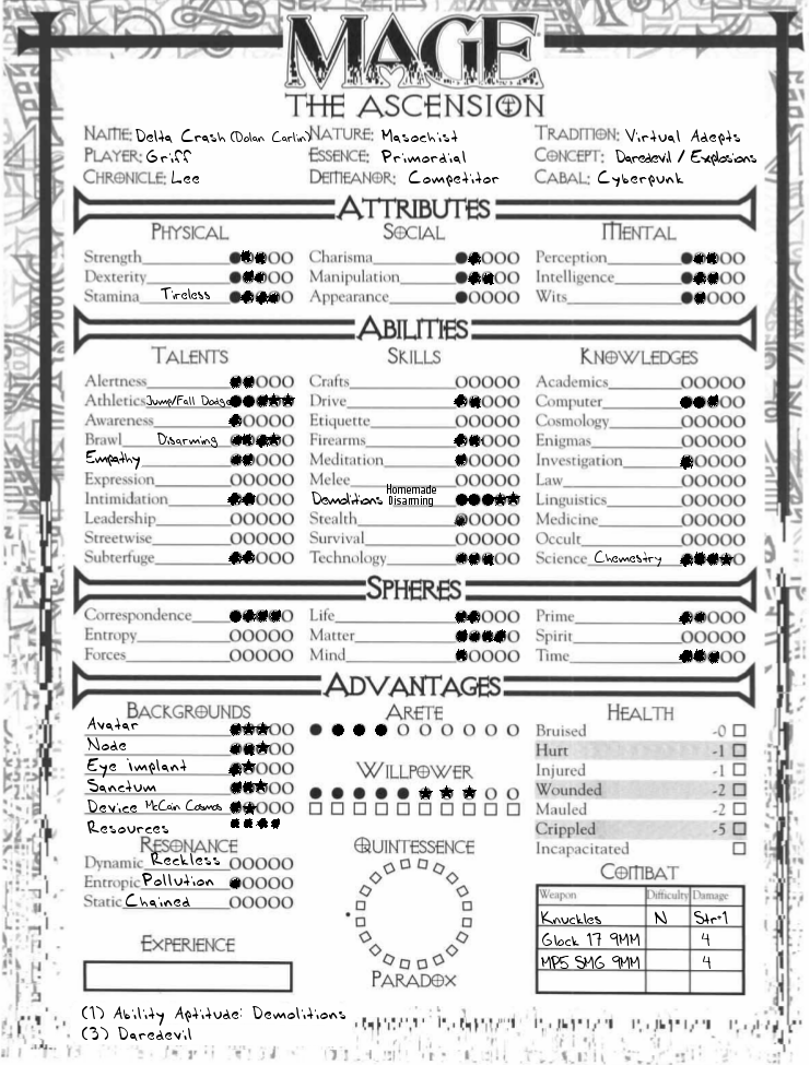 Character_Sheet_Mage__Delta_Crash_4.png