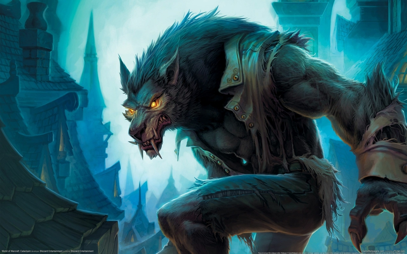 world_of_warcraft_werewolf_artwork_2560x1600_wallpaper_www.wallpaperhi.com_48.jpg