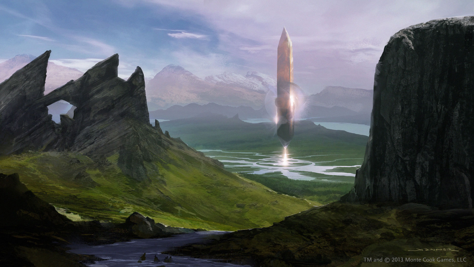MCG-Numenera-Obelisk-of-the-Water-God.jpg