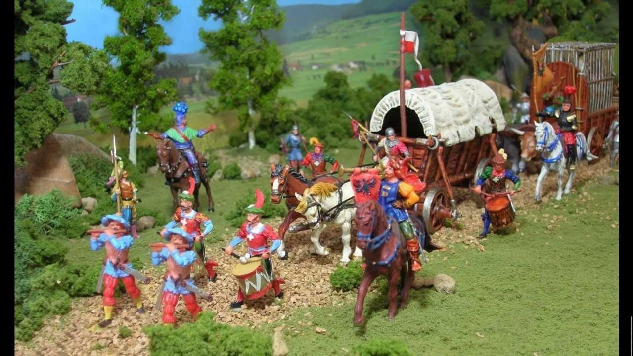 medieval_parade.jpg