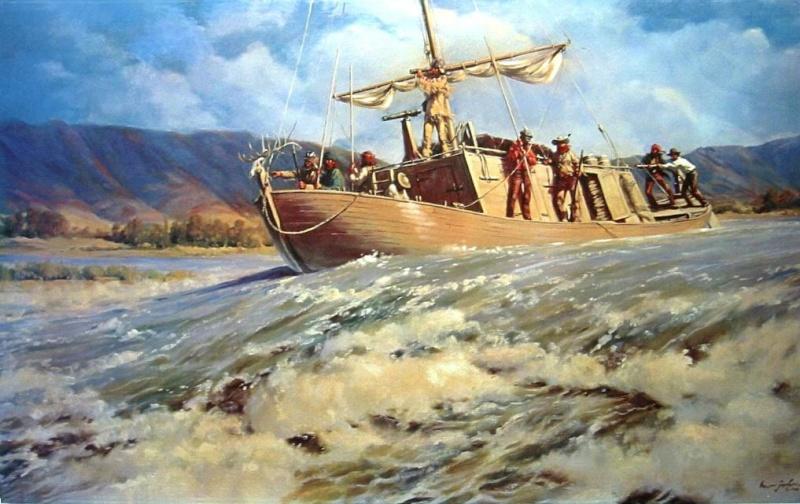 Keelboat.jpg