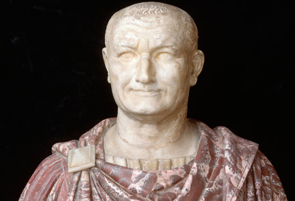 vespasian-portrait-1.jpg