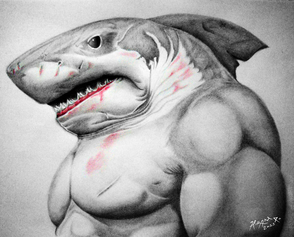 wereshark_by_hpdigitalstudio-d6q3xhc.jpg