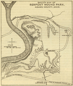 Old-Serpent-Mound-Map.jpg