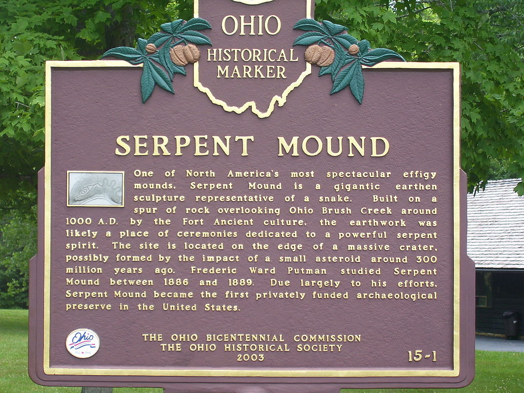 1024px-Serpent_Mound_Plaque.jpg