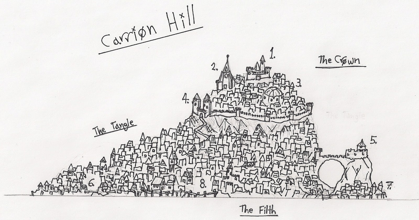 CarrionHillcross.jpg