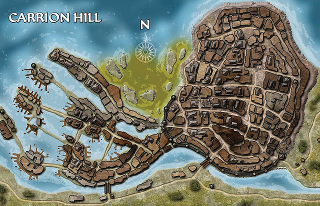 carrion_hill_map.jpg