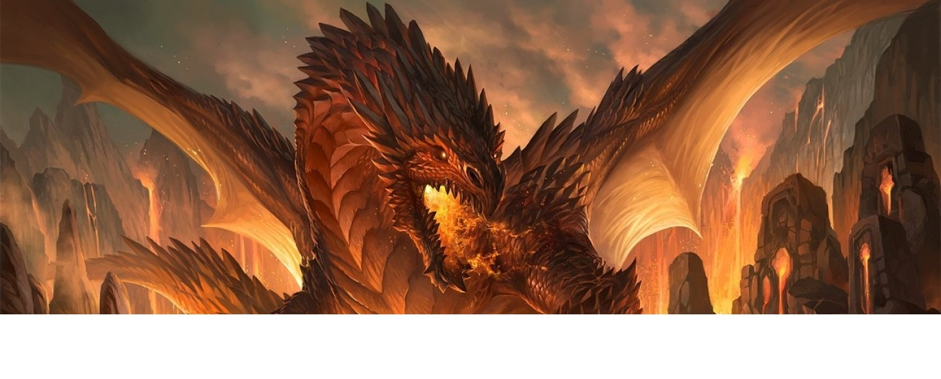 red_dragon_sandara_dragons_fantasy_art_1366x768_89194.jpg