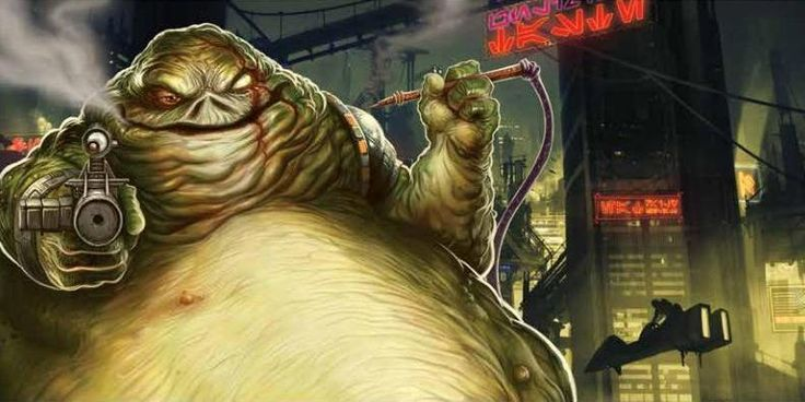 long_arm_of_the_hutt.jpg