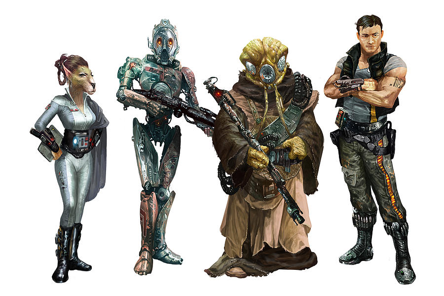 star-wars-edge-of-the-empire-species-lineup-1-ryan-barger.jpg